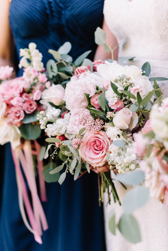 Lady_Florence_Stanwood_wedding_Portraits