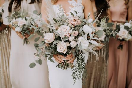 Seattle Wedding Photographer-192.jpg