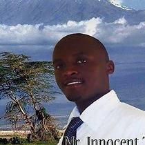 Innocent_edited.jpg