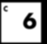 Logo 6 BW_PNG.png