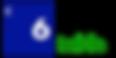 Logo_web_v1.png