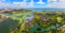 SG aerial view.jpg