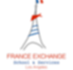 French school in Los Angeles, for adults and children. Learn French in Los Angeles.