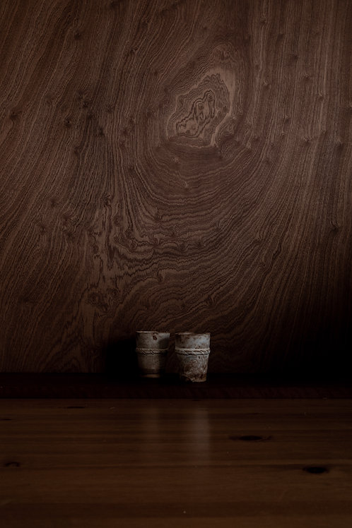 Ceramic Drinking Cups