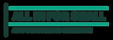 AllInForSmall_logo_RGB_Horizontal.png