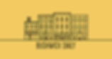 og-logo-4d7382d3b083105dd8a684cdc941b614