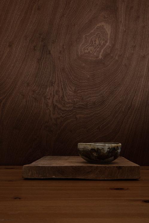 Earthenware Ceramic Bowl