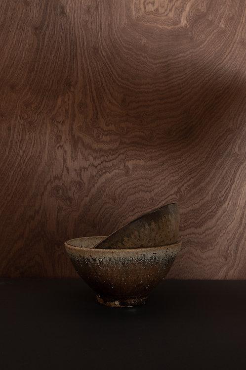 Earthenware Bowls