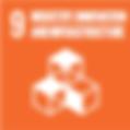 SDG9.png