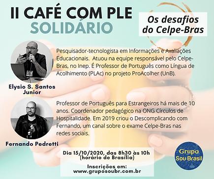 CAFÉ_COM_PLE_Palestrantes.png