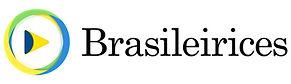 Logo Brasileirices.jpeg