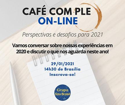 Banner 3 Cafe com PLE.jpeg