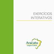 capa-ex-interativos.png