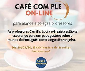 CAFÉ_COM_PLE.jpg