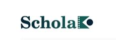 Logo Schola.png