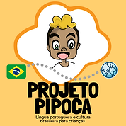 PROJETO PIPOCA (1).png