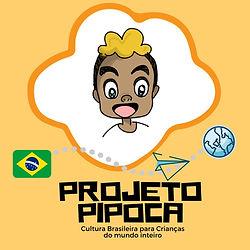 Projeto Pipoca.jpg