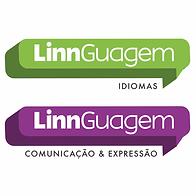 Logo LinnGuagem.png