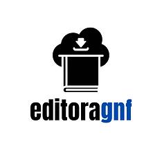 Editora GNF LOGO.png