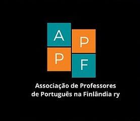 Logo APPF.jpeg