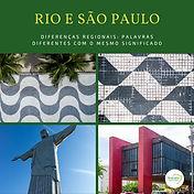 EBook Rio e SP.jpg