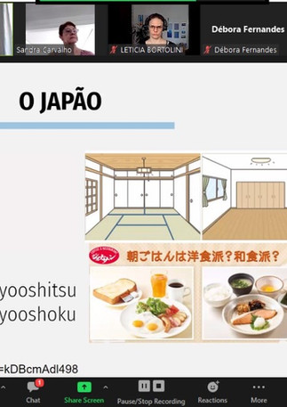 Linguas distantes japones 1.jpeg