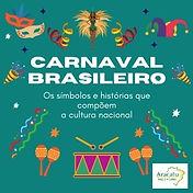 Webinar - carnaval brasileiro.jpg