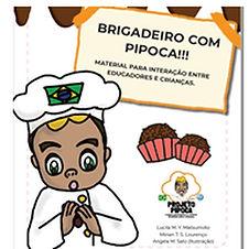 Brigadeiro com Pipoca_capa.jpg