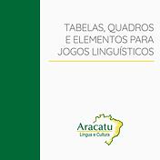 capa-jog-linguisticos.png