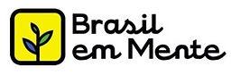 Logo Brasil em Mente.jpeg