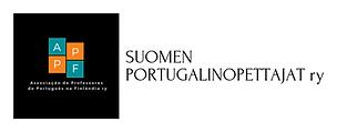 Logo_Associação_Prof_de_Portugues_na_Fin