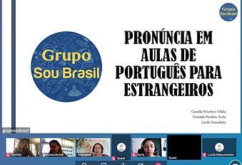 Pronuncia online foto.jpg