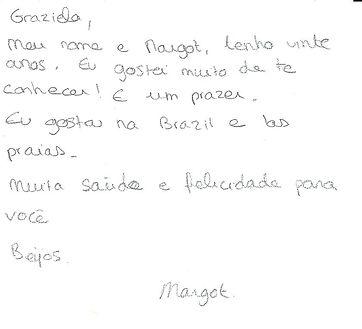 Bilhete Insper Margot 001.jpg