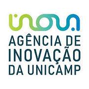 Inova Empresa Filha.jpg