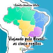Viajando pelo Brasil.jpg