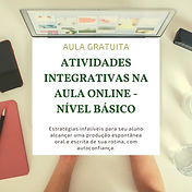 Atividades Integrativas na Aula OnlineNível Básico.jpg