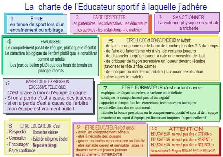 charte_éducateur.jpg