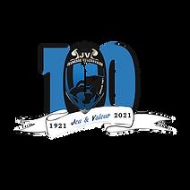 logo 100 ans jv transparent maj 2_05_202