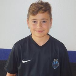 Enzo NAVARRO