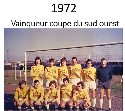 1972.png