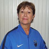 Françoise MONDON