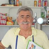 Michel MONDON