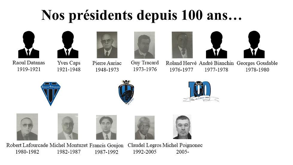 Les_présidents.jpg