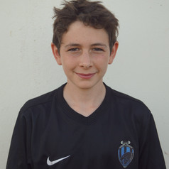 Lucas COSTA