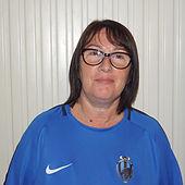 Martine SUBERVIE