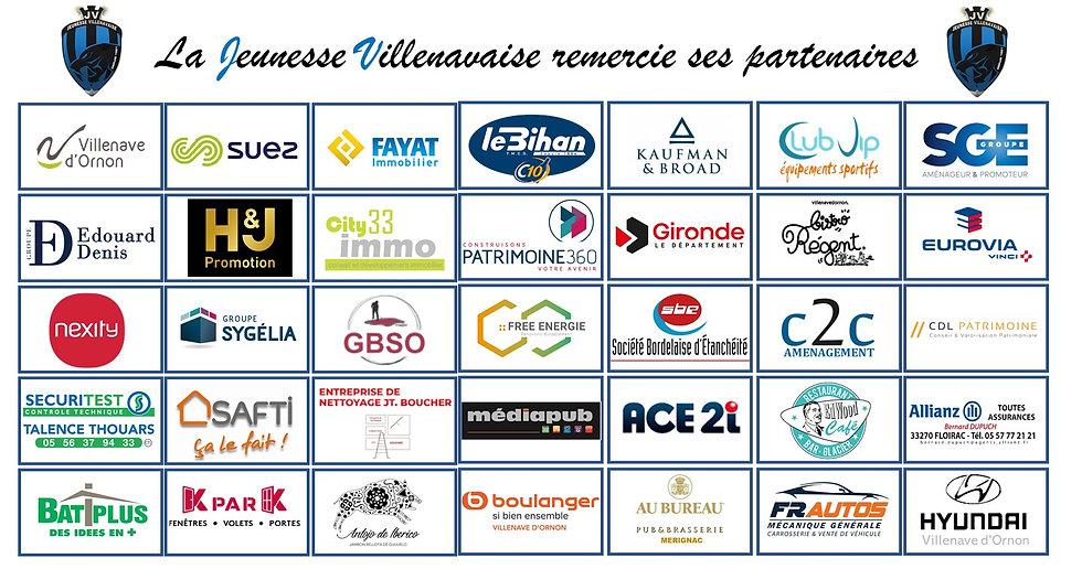 ZZ Panneau partenaires.jpg