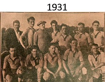 1931.png