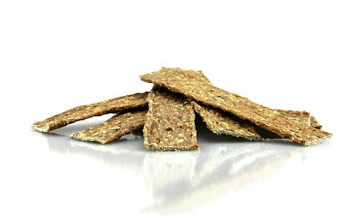 Cod Cracker Fish Treats