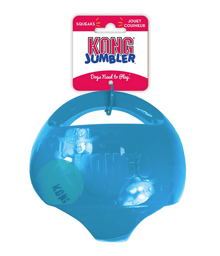 Kong Jumbler Rugby / Football
