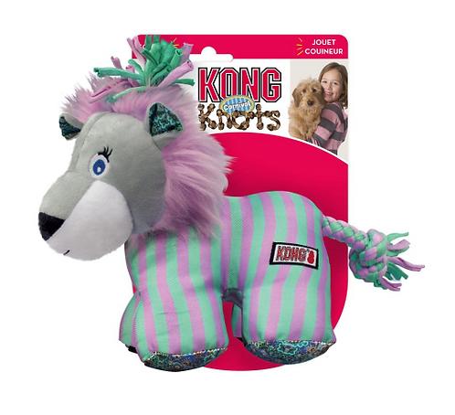 Kong Carnival Knots